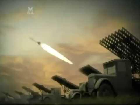 Борис Кукоба (Boris Kukoba) OST - The Teletype