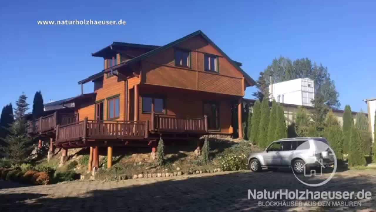 thule gartenhaus great thule gartenhaus with thule gartenhaus perfect thule blockhaus fjord. Black Bedroom Furniture Sets. Home Design Ideas