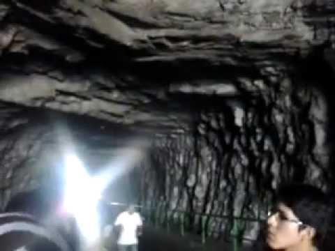 geologia general-MORRO SOLAR(CHORRILLOS) ...UNI