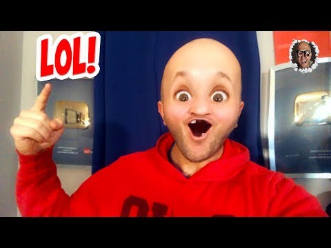 FUNNY PRANKS ON FRIENDS *Try not to Laugh ... more than Me!*