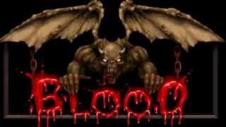 Top 80 Scary Horror Games Part 1 (Tats TopVideos)