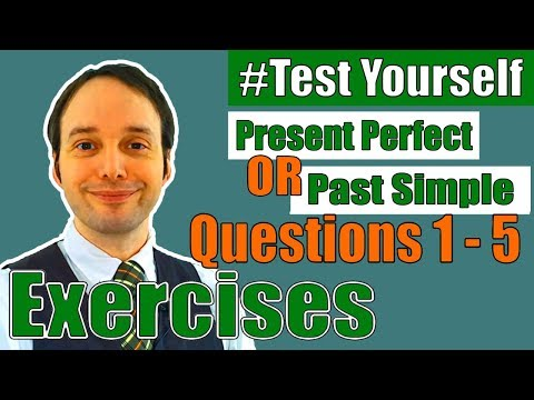 present-perfect-or-past-simple?-|-grammar-exercises-part-1-(questions-1-5)