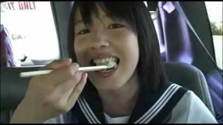 桜庭ななみ♪ 桜庭ななみ 検索動画 18