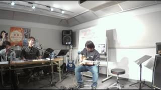 島村楽器静岡パルコ店で6月8日に開催された、HOTLINE2013 店予選のレポ...