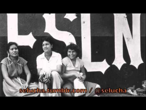 musica del grupo pancasan