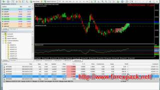 5000 to 1000000 in 31 mintes The Best forex
