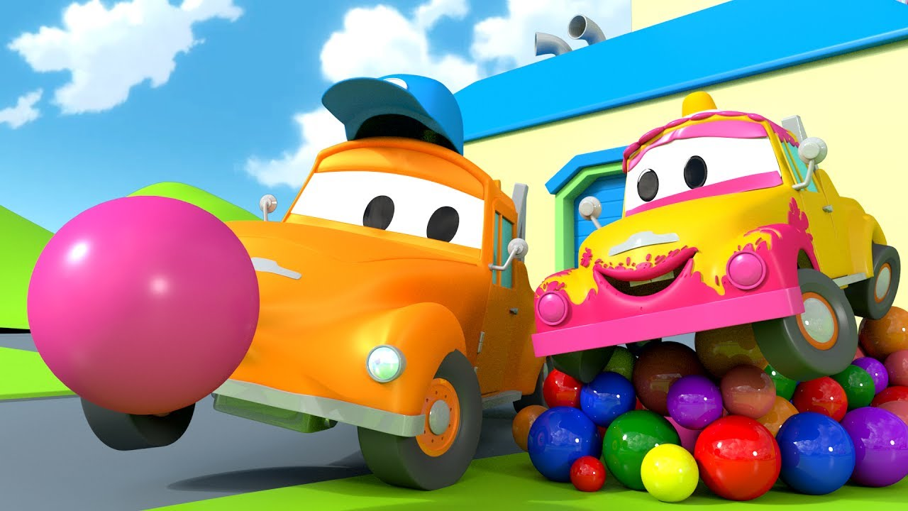tom-the-tow-truck-s-car-wash-and-baby-tom-truck-cartoons-for-kids