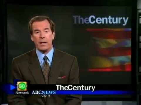 Armenian Genocide. ABC World news tonight with Peter ...