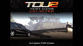 Test Drive Unlimited 2 Money Hack tutorial for all versions german