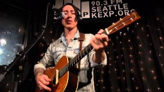 Watch Noah Gundersen First Defeat video
