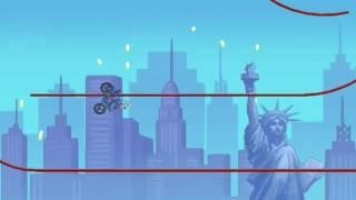 Bike race pro game