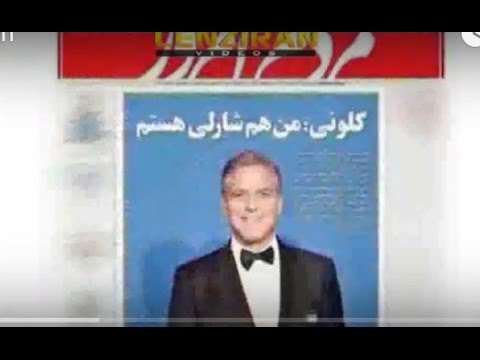 Criticizing reformist papers and journalist Mohamad Ghouchani decision