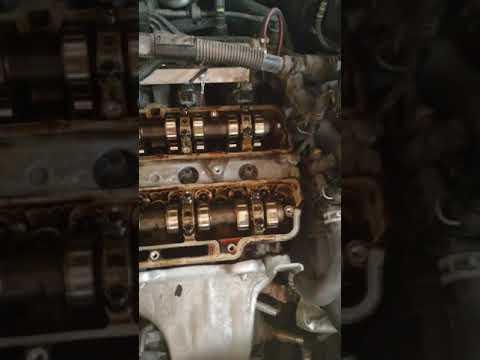 Оригинальное маслo GM  Dexos2 5w-30 на моторе A14NET