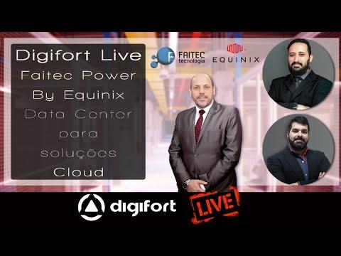 Digifort Live #0019