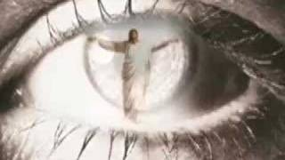 Watch Selah Turn Your Eyes Upon Jesus video