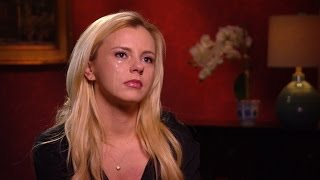 vuclip Charlie Sheen's Ex Bree Olson: I Had Unprotected Sex with Him Many Times