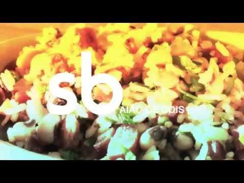 [HD] Vinheta   TV Jangadeiro de volta ao SBT (01/08/2015)