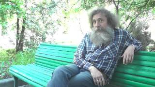 """Профессор Михаил Гельфанд в поддержку """"АРХЭологии знаний"""""""
