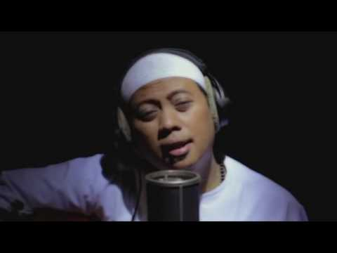 Opick feat  Adiba  Terima Kasih Ayah  Official Video
