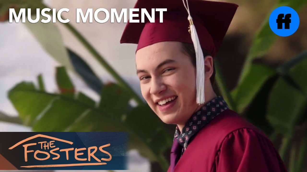 The Fosters | Season 5, Episode 19 Music: Brother Sundance -