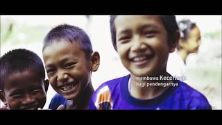 Video Profil Kota Pangkalpinang