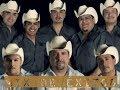 Montez de Durango   Mix de Éxitos  