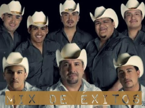 Montez de Durango | Mix de Éxitos |