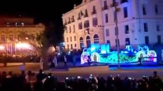 قسنطينة عاصمة ثقافة عربية 2015 +
