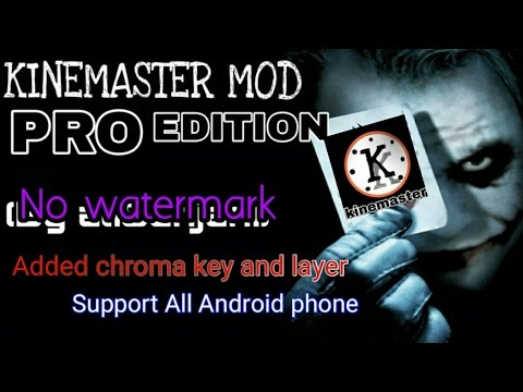 How-to-download-kinemaster-pro-apk tagged Clips and Videos