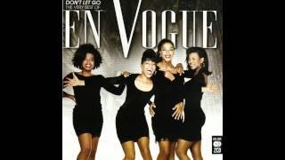 En Vogue- Don