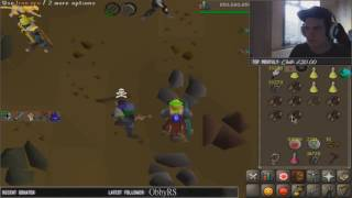 Runescape superheating while mining bitcoins new jersey sports betting laws