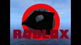 I Got one of the RAREST Items on ROBLOX! (Not Clickbait!)