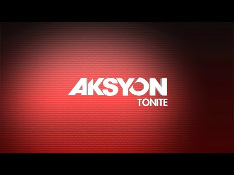 aksyon-tonite-august-3-2018