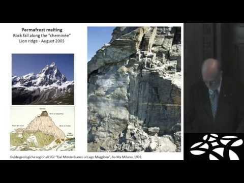 04 - Geologia delle Alpi