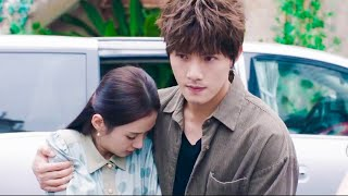 Download 💖Female star and male assistant💖Korean Drama Mix Eng Song💖Love Story - UGLY BEAUTY皮囊之下