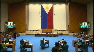 Fiscal Year 2021 Budget Hearing : DOH Part 2