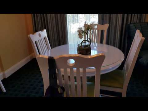Holiday Inn Club Vacations South Beach Resort Review | Beachfront Boardwalk