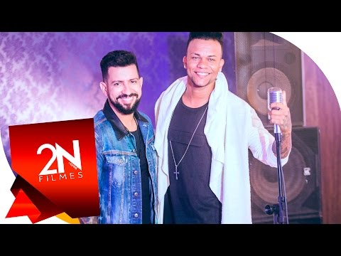 Dennis Mostra Que Sabe Feat Mc Marvin  (Video Oficial)