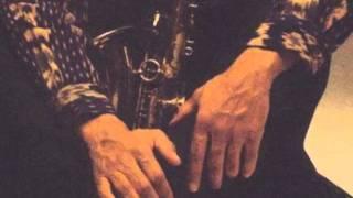 Kenny Garret - Lonnie