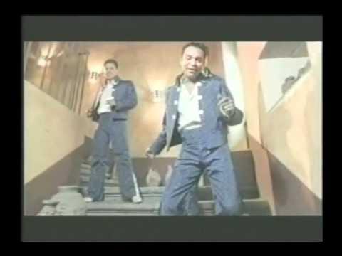 Banda Estrellas de Sinaloa - Estoy Sufriendo (VIDEO OFICIAL)