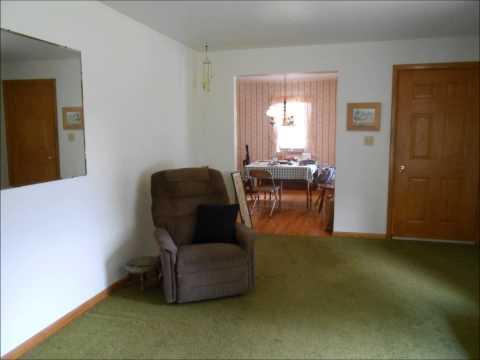 333 Columbiana Road, Enon Valley, PA 16120