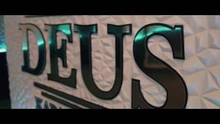 видео Клубы | SmolCity.ru - Современный Смоленск