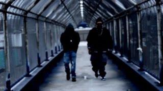 King Krucial Ft Watts - Intro (Yuck) HD Music Video!! FREE DOWNLOAD!