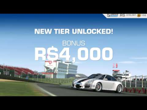MASTER-EAST/WEST THROWDOWN-11.1.PORSCHE 911 GT3 CUP SHOWCASE(Head To Head)
