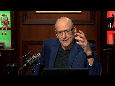 Trump's Right: His Opponents are in Tatters | The Andrew Klavan Show Ep. 425