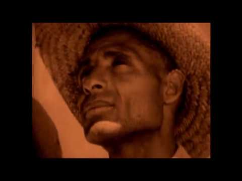 Retrolectro History LXXXXIIa (MiXendorp Feat Harrison Kennedy 40 Acres And A Mule Blues Hop LegoRmx)