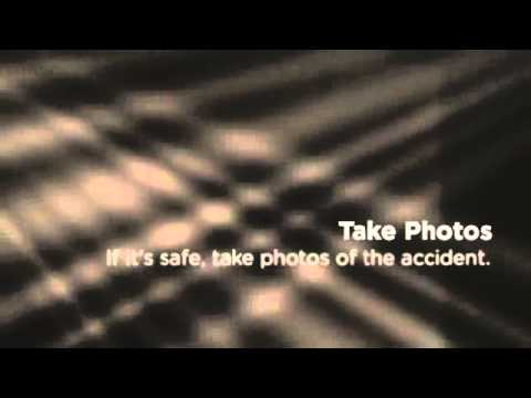 Car Accident Lawyer Palm Bay -- sinclairlaw.com