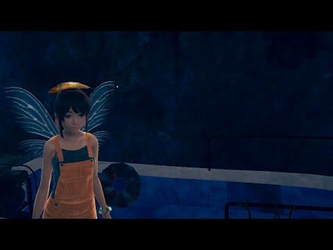 AIShoujo End: Tạm biệt hòn đảo thân yêu!!