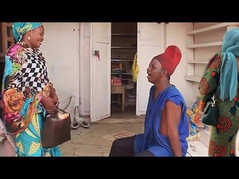 Download MATA DA KUDI || Saban Shirin | Episode 1 || Latest Hausa Movie 2021