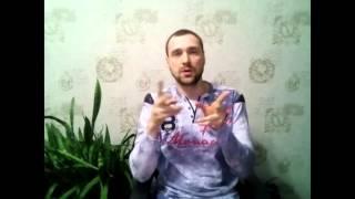 Объявления кинофильмы ГАДКИЙ УТЕНЕК и СУИЦИД